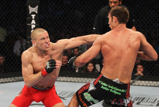 Gsp_crop_650x440