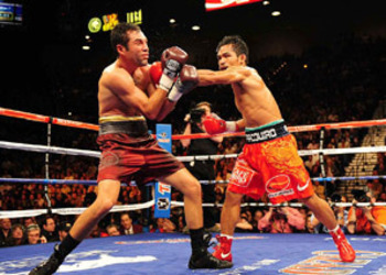 Pacquiao-2008_display_image