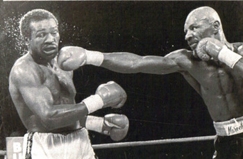 Marvin_hagler_vs_john_mugabi_2__3__display_image