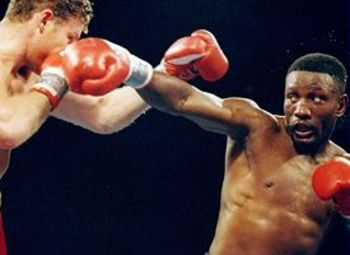 Pernell-whitaker_display_image