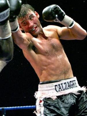 Joe_calzaghe_display_image