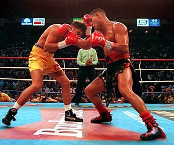 Fight2_display_image