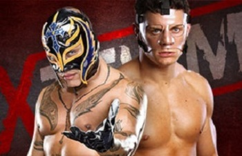 Rey-mysterio-vs-cody-rhodes-falls-count-anywhere-match1_display_image