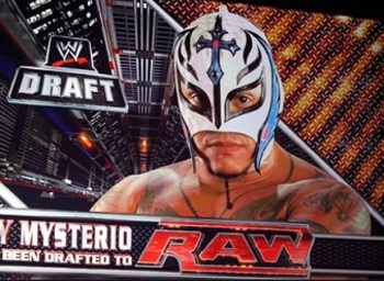Rey-mysterio-raw_display_image