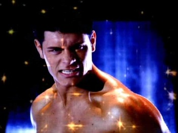 Cody-rhodes-7_display_image