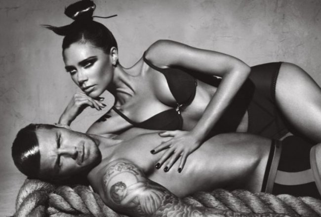 David-beckham-victoria-beckham-armani-underwear-photos-07022009-04-820x522_crop_650x440