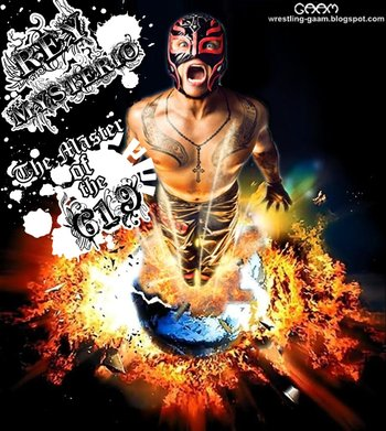 Reymysterio-themasterofthe619_display_image