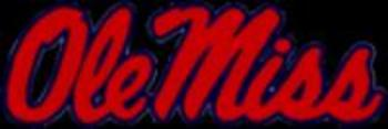 Ole_miss_rebels_football_display_image