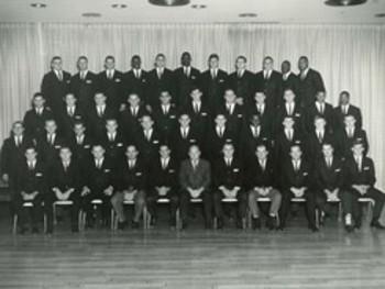 1964 Nebraska Cornhuskers football team