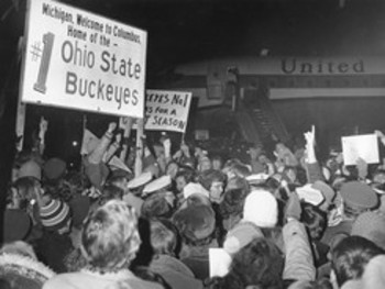 Ohio-state-university-football-historic-1970-michigan-football-rally-at-ohio-state-o-f-ohis-00006md_display_image