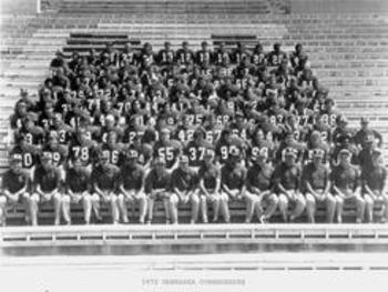 University-of-nebraska-football-1972-football-team-photo-unl-f-x-00098md_display_image
