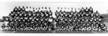 University-of-oklahoma-football-1974-oklahoma-football-team-ok-f-x-00109md_display_image