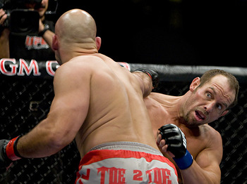 Shanecarwin_display_image