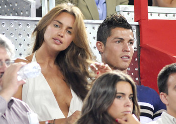Irina-shayk-and-ronaldo_display_image