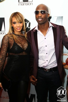 Evelyn-lozada-chad-ochocinco_display_image