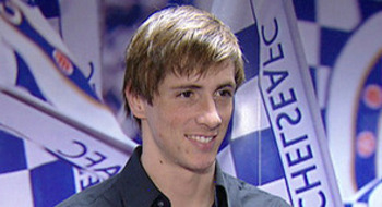 Torres_display_image