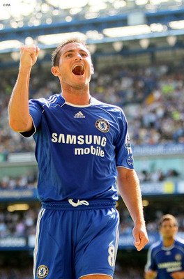 Lampard_display_image