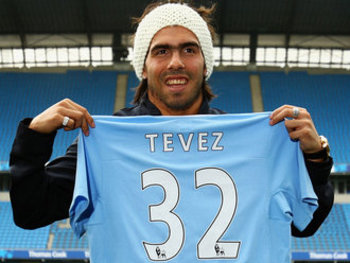 Tevez_display_image