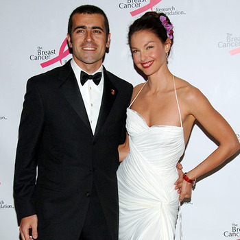Ashley-judd-dario-franchitti_display_image