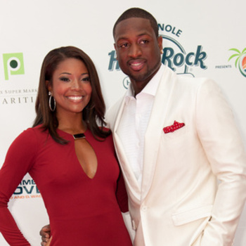 Dwyane-wade-gabrielle-union_display_image