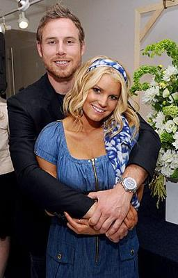 Eric-johnson-jessica-simpson_display_image