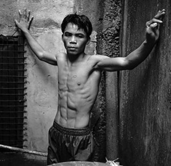 Young-manny-pacquiao_display_image