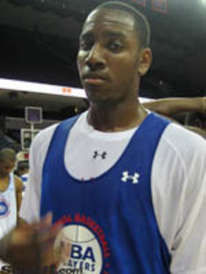 Rakeemchristmas_display_image