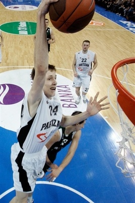 Jan-vesely-partizan_display_image