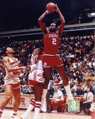 Moses-malone2_display_image_display_image
