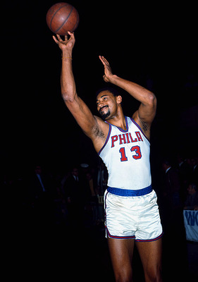 Wilt-chamberlainicon_display_image