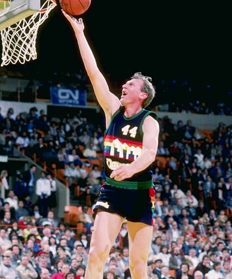 Dan_issel_display_image