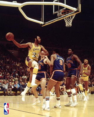 Elgin_baylor_1_1_1970_display_image