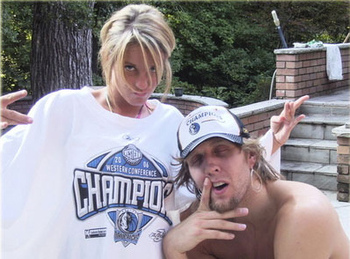 Dirk-nowitzki-dallas-mavericks-drunk-pictures11_display_image