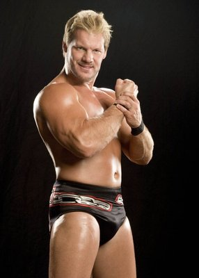 Chris-jericho_display_image
