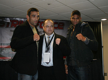 Overeem_werdum_display_image