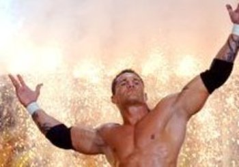 Randyortonwwe_display_image