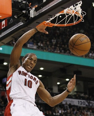 Demar-derozan-dunk-raptors-spurs-2010_display_image