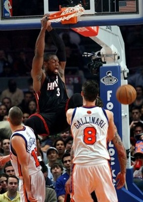 Dwyanewadealley-oopdunkvsknicks_display_image