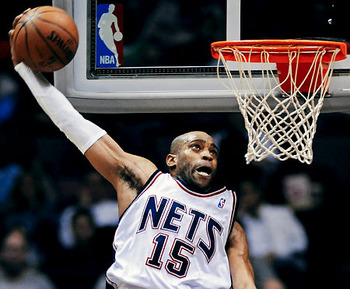 Alg_carter-dunk_display_image