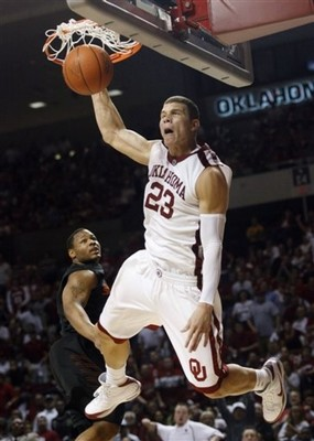 Blake-griffin-wallpaper_display_image