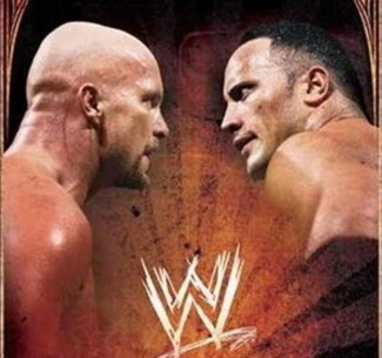 Stone-cold-vs-rock_display_image