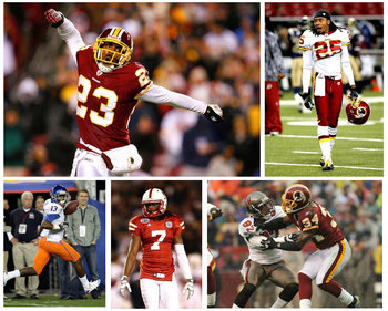 Cornerbacks_display_image