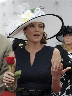 Diane-lane-derby_display_image