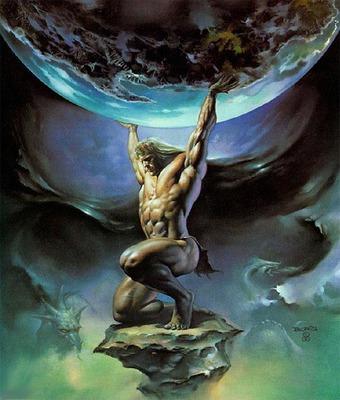FILHOS DE ATLAS - PODERES E HABILIDADES Titan_display_image