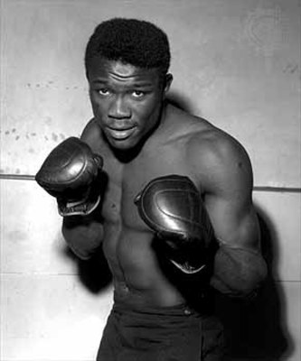10652373-emile-griffith_display_image