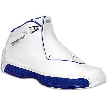 http://www.google.com/imgres?imgurl=http://www.coshoes.com/wp-content/uploads/2010/11/4.jpg&imgrefurl=http://www.coshoes.com/interesting-to-know/top-10-of-ugly-sneakers/&usg=__SDDfkegiCX5XIiqNQOkEzl4u2hA=&h=500&w=500&sz=30&hl=en&start=0&sig2=3XS5HkbKa9tFtyAXlYZQ4w&zoom=1&tbnid=bbAv4xGkTeUfEM:&tbnh=150&tbnw=150&ei=dtPATajBKMHUgQfR_vnoBQ&prev=/search%3Fq%3Djordan%2Bxviii%26um%3D1%26hl%3Den%26client%3Dfirefox-a%26rls%3Dorg.mozilla:en-US:official%26biw%3D1024%26bih%3D604%26tbm%3Disch&um=1&itbs=1&iact=rc&dur=276&page=1&ndsp=12&ved=1t:429,r:5,s:0&tx=54&ty=88