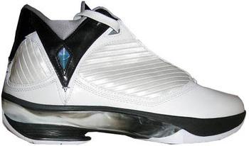 http://www.google.com/imgres?imgurl=http://www.sneakerfiles.com/wp-content/uploads/2008/11/air-jordan-2009-2k9-24-first-look.jpg&imgrefurl=http://www.sneakerfiles.com/2008/11/26/air-jordan-2009-2k9-24-first-look/&usg=__nJJZDuA0Ba1MzNVFv8tAESF3aa0=&h=297&w=504&sz=55&hl=en&start=0&sig2=tChTGFxlFpAP25yUwOLuFQ&zoom=1&tbnid=pd-RPa5XVhDNpM:&tbnh=106&tbnw=180&ei=mdbATaSBDcbYgQeavqDkBQ&prev=/search%3Fq%3Djordan%2B2009%26um%3D1%26hl%3Den%26client%3Dfirefox-a%26rls%3Dorg.mozilla:en-US:official%26biw%3D1024%26bih%3D604%26tbm%3Disch&um=1&itbs=1&iact=hc&vpx=420&vpy=175&dur=472&hovh=172&hovw=293&tx=125&ty=67&page=1&ndsp=14&ved=1t:429,r:2,s:0