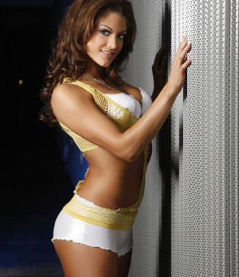 Eve-torres1_display_image