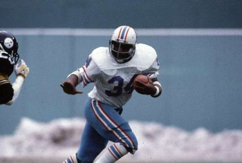 Earl-campbell-593x400_display_image