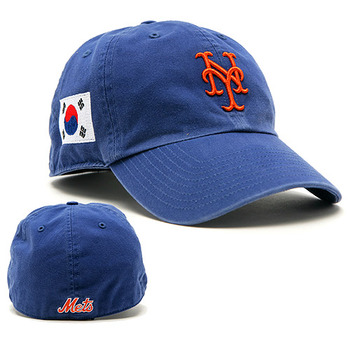 Mets_display_image